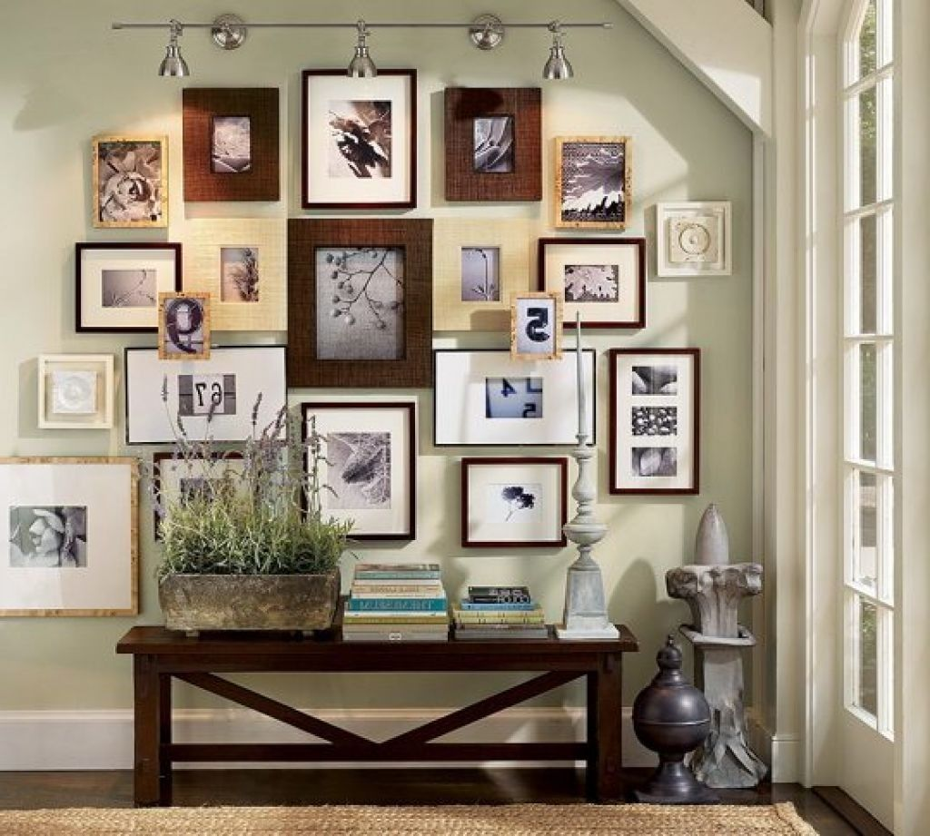 Inspiration 8 Fabulous Wall Decoration Ideas For Your Home