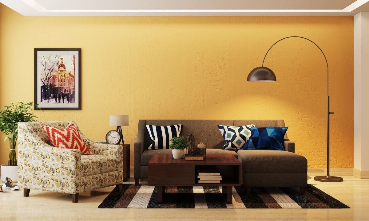 How To Plan Your Living Room Layout