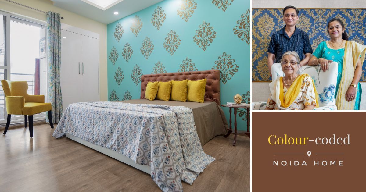 Cleo county home design_cover