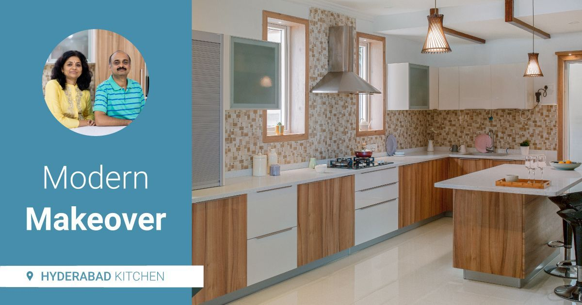 simple kitchen design_blog cover