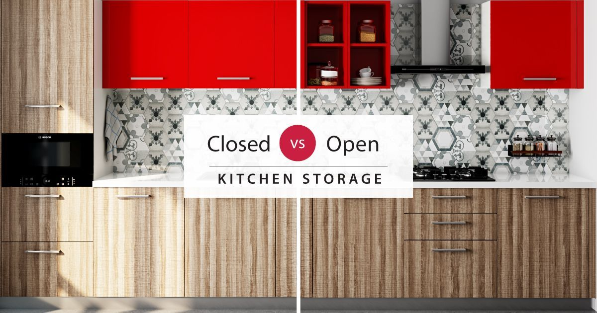 Cabinets Vs Open Shelves Your Pick,Price Tops Gold Earrings Designs For Daily Use