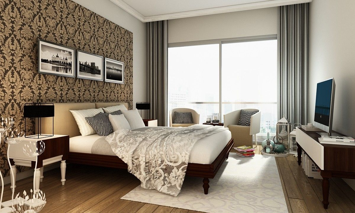 How To Maintain Decorative Wall Panels