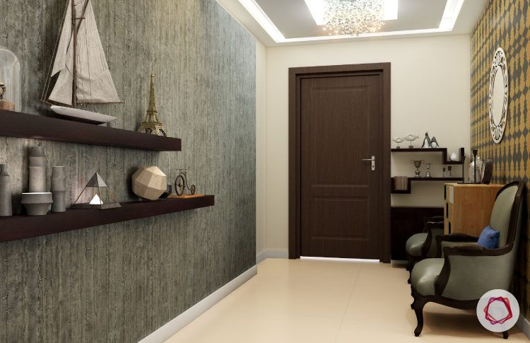 7 Foyer Design Ideas To Update Your Entryway