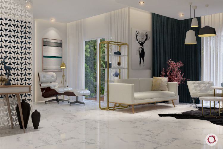 Vitrified-tiles-vs-marble_cost-of-marble