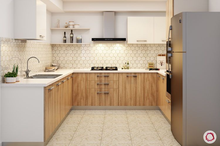 25 Kitchen Designs That Are Ruling Homes In 2018
