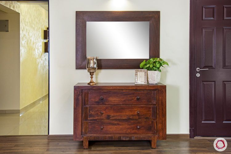 Foyer Entry Guide : A designer s guide to create perfect foyer design
