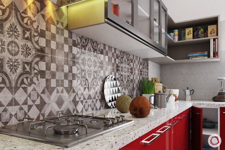 Vastu Tips For A Positive And Happy Kitchen Space