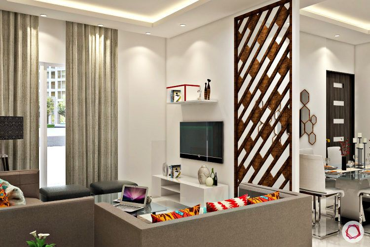 home decor stores in noida this noida home decor oozes charm and elegance 12542