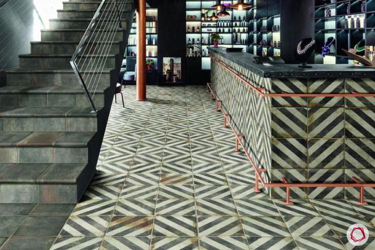 6 Beautiful Flooring Trends Recommended By Designers