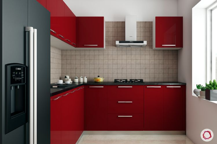 Check Out These 15 Kitchen Designs For Small Spaces