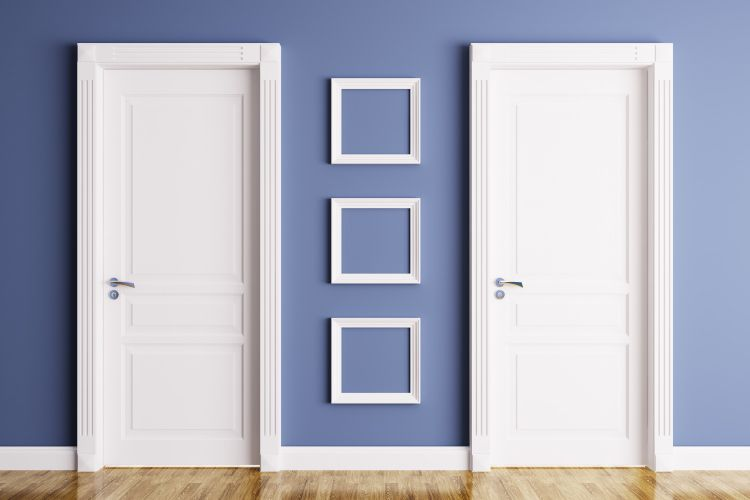Vastu For House Doors And Windows To Stay Positive