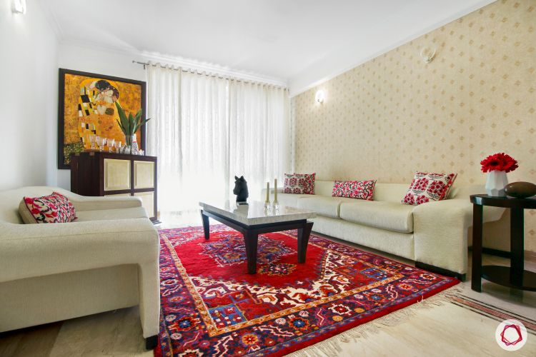 Designs That Will Floor You Trending Carpets Rugs