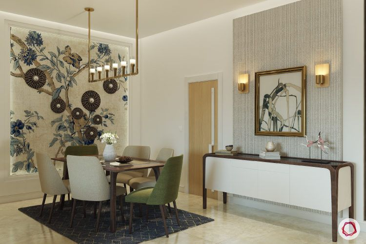 Dining Room Essentials Elements You Ll Need For A