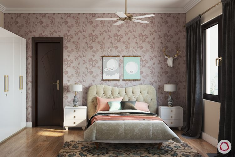 Wall Painting Ideas For Every Room Every Mood