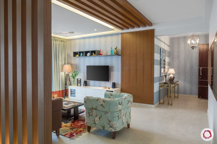 Interior Designers In Bangalore For A Charming Family Home