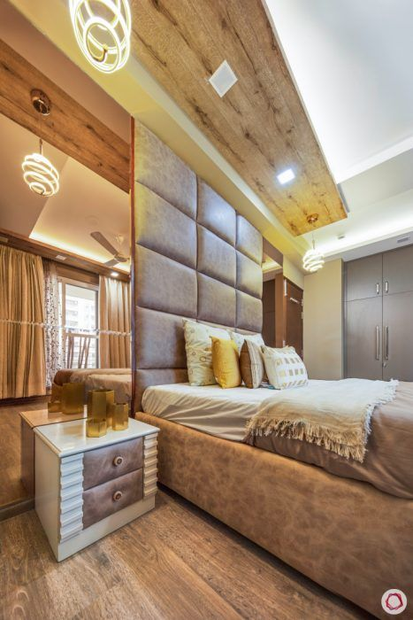 bright-and-beautiful-bedroom