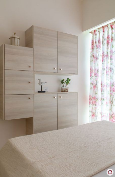 well-lit-homes-sand-brown-cabinet
