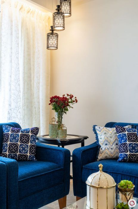 well-lit-homes-blue-sofas