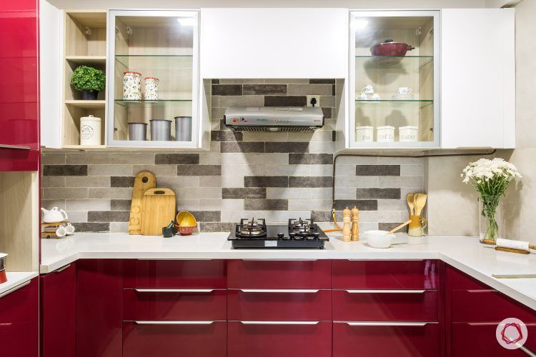 A Comprehensive Guide to Modular Kitchen Designs and Price