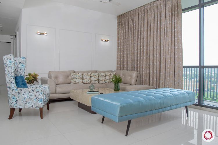 4bhk-house-living-room-blue-couch
