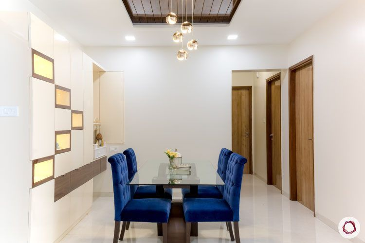 latest-house-designs-dining-room