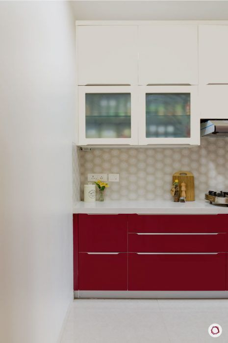 latest-house-designs-red-lower-cabinets
