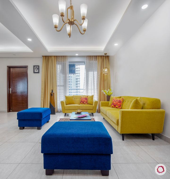 Cleo county home design_opening image