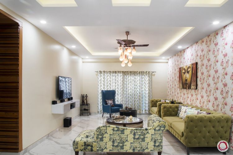 Flats in noida_opening image