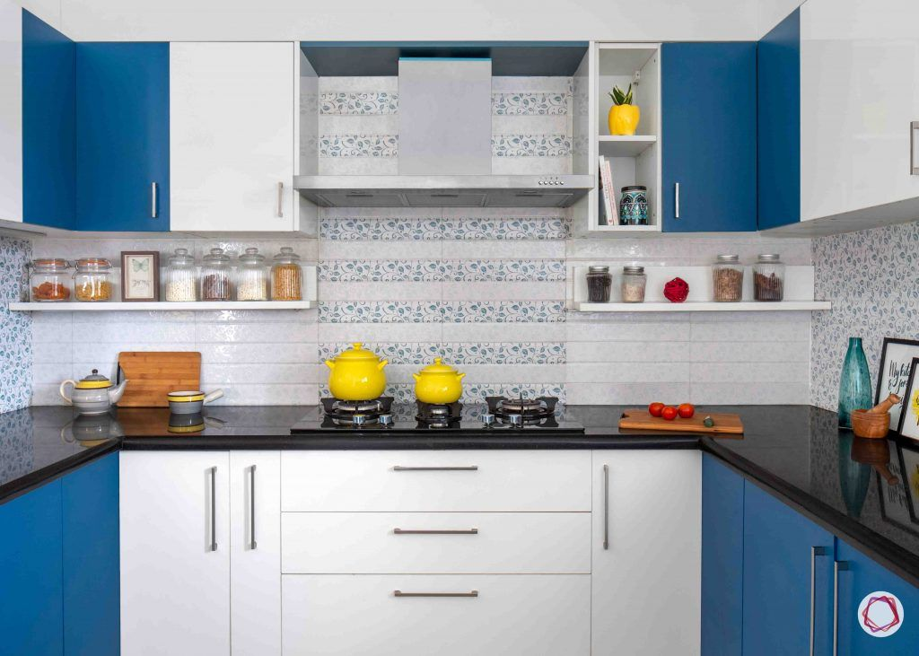 Kitchen Trends 2019: Latest Ideas and Designs for Every Kitchen