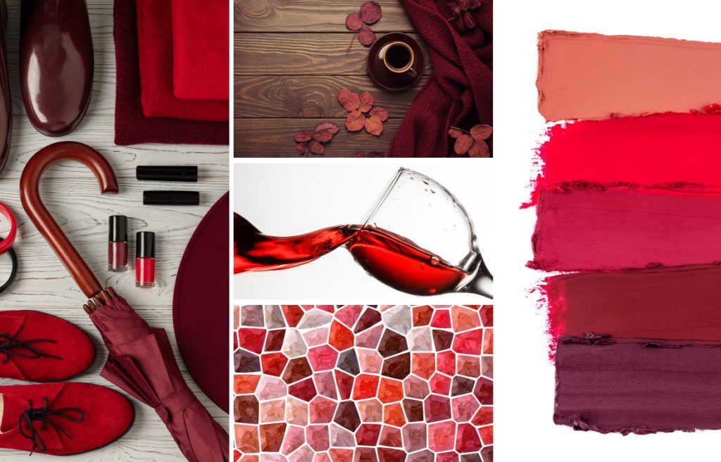 Asian Paints Colour Nxt 2019_moodboard