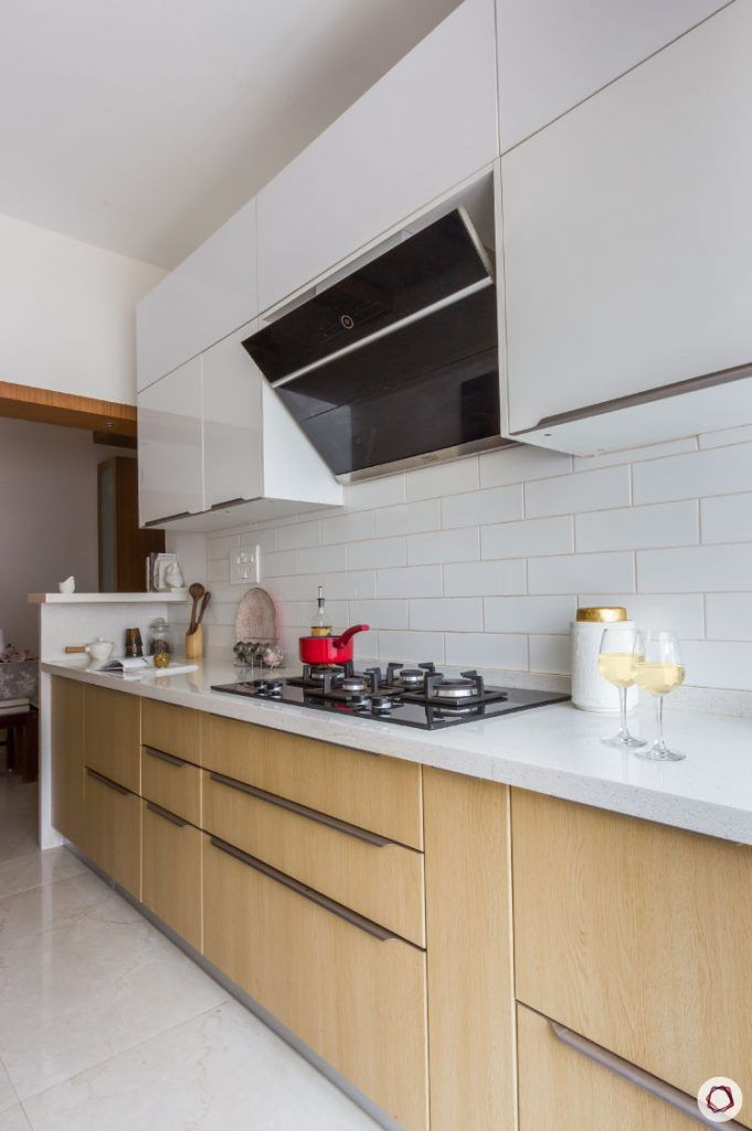 modular-kitchen-photos-white-and-brown-cabients