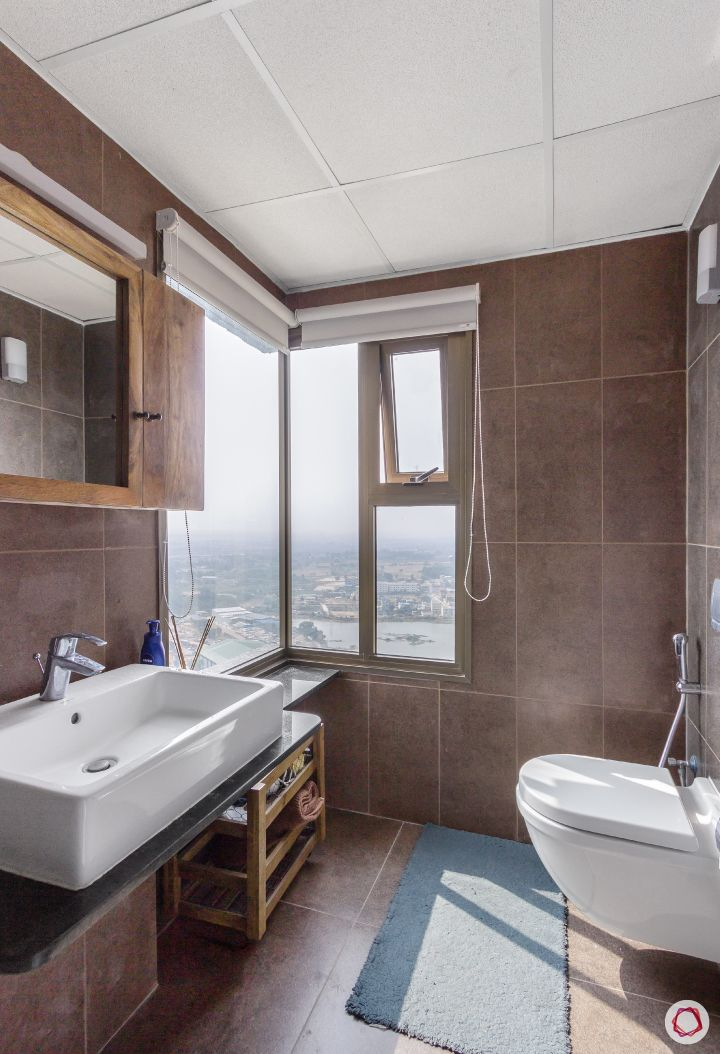 Bathroom Ideas For Remodeling: Small Bathroom Designs Indian Home Window