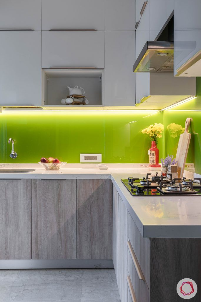 wall-tiles-design-back-painted-glass-green-cabinets-led-lights