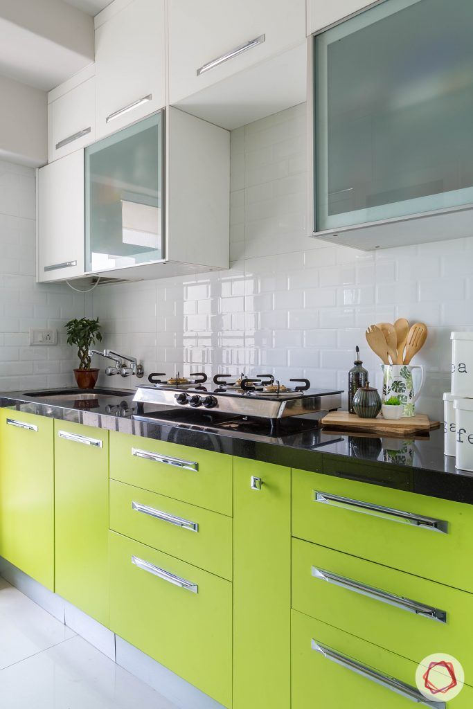 wall-tiles-design-porcelain-white-lime-green-cabinets-lofts