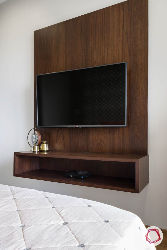 lodha group-bohemian wall panel-colours for bedroom-tv cabinet for bedroom