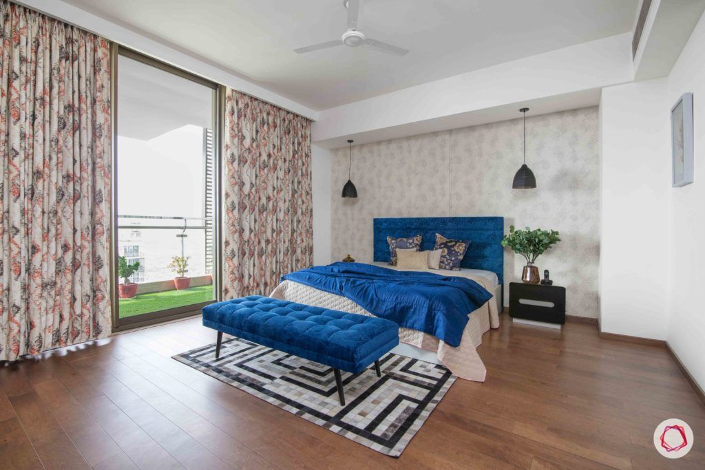 duplex house images-bed bed designs-wooden flooring ideas-tufted ottoman designs