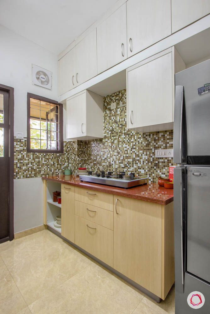 simple-kitchen-design-for-indian-homes-stove1 | Interior ...