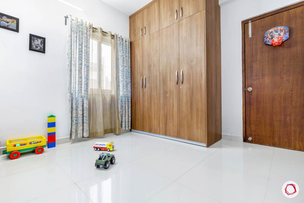 accurate-wind-chimes-kids-bedroom-wooden-finish-wardrobes